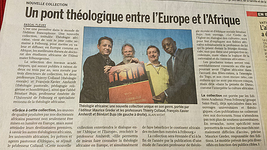 Collection_Theologie_africaine_texto
