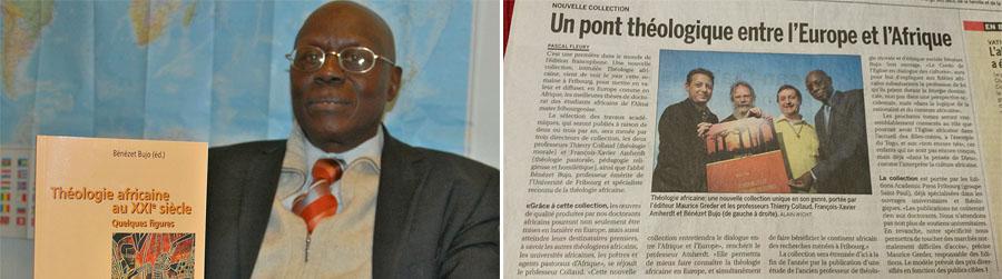 Professeur-Benezet-Bujo-specialiste-de-la-theologie-africaine-Photo-Jacques-Berset copy